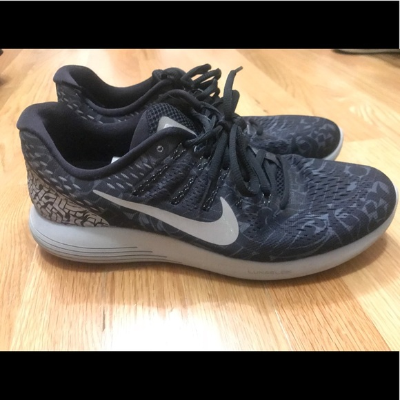 best service ca816 0b120 Nike | Lunarglide 8 | 10.5 US | w/ Dynamic Support